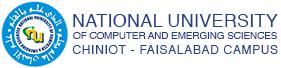 FAST NU | CFD